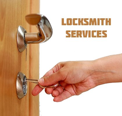 Brookline PA Locksmith Store, Brookline, PA 412-540-4059